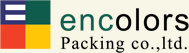 Dongguan Encolors Packing Co.,Ltd.